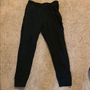 American eagle Slim men's active joggers